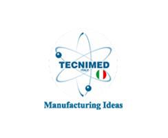 Tecnimed Indonesia