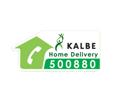 KALBE Delivery