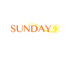 Sunday Official Store
