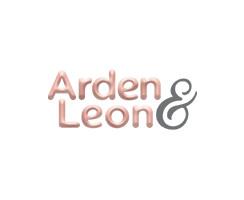 Arden&Leon Kids Underwear Brand