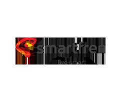 Smartfren Official Store