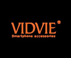 Vidvie Indonesia