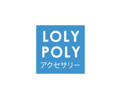 lolypoly