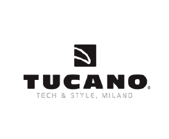 Tucano Official Store