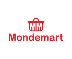 Mondemart