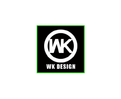 WK Design Official Store