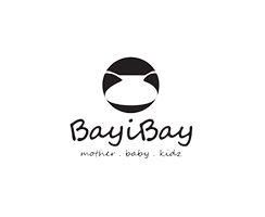bayibay