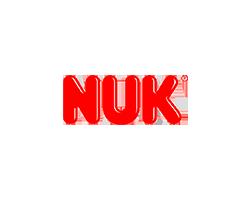 NUK Indonesia
