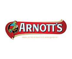 Arnott's Store Brand