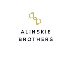 Alinskie Brothers HQ