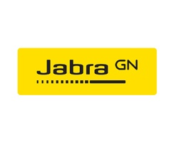 JABRA OFFICIAL STORE