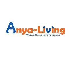 Anya-Living Brand