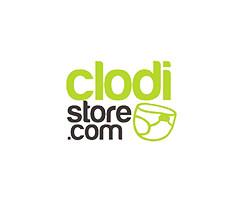Clodistore Indonesia