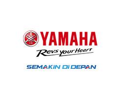Jual Sparepart & Aksesoris Otomotif | Tokopedia