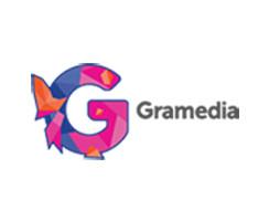 Gramedia Book Store
