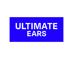 Ultimate Ears Official