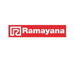 Ramayana Dept Store