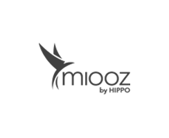 Miooz Official Store