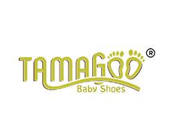 Tamagoo