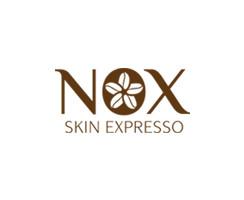 Nox Official