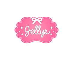 Jellys Official Store