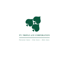 Tripleace Corporation