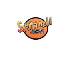 SarungMobilCom