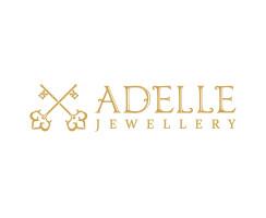 Adelle Jewellery Brand