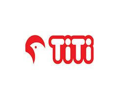 TiTi Indonesia