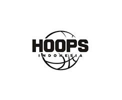 United Basketball Store