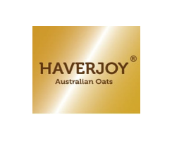 Haverjoy Official Store