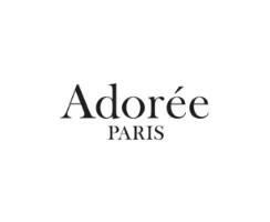 Adoree Paris  Brand