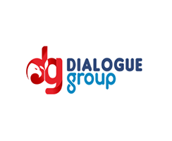 Dialogue Group