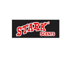 STARKSCENTS