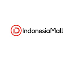 Indonesia Mall