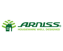 Arniss Official Store