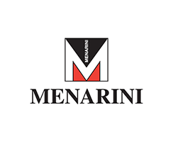 Menarini Health & Beauty