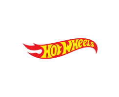 Hot Wheels Flagship