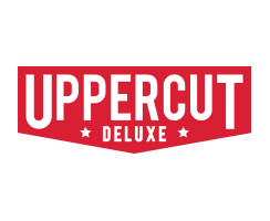 Uppercut Deluxe Official