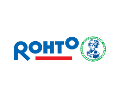 Rohto-Official-Store