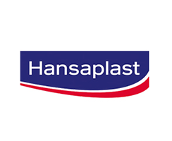 Hansaplast Official