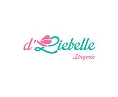 D'Liebelle Lingerie