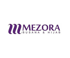 Mezora Official