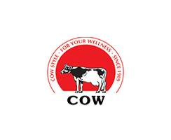 Cow Style Official