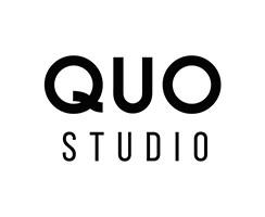 Quo Studio