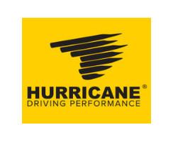 HurricaneShop