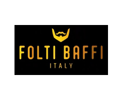 Folti Baffi Official