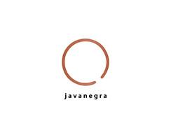Javanegra Coffee