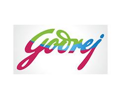 Godrej Indonesia Store
