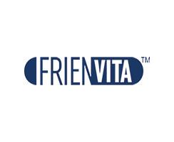 Frienvita